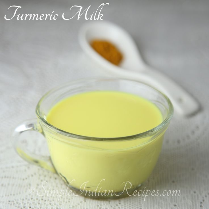 Turmeric Pepper Milk: A traditional folk medicine with Milk, turmeric, pepper and honey. Try the recipe @ http://simpleindianrecipes.com/Home/Turmeric-Pepper-Milk.aspx