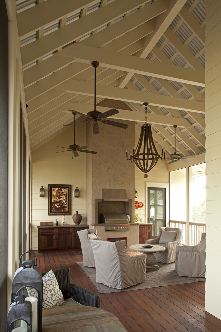 11 best texas gulf coast images on pinterest beach cottages