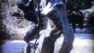 Lizzie Calligas - YouTube