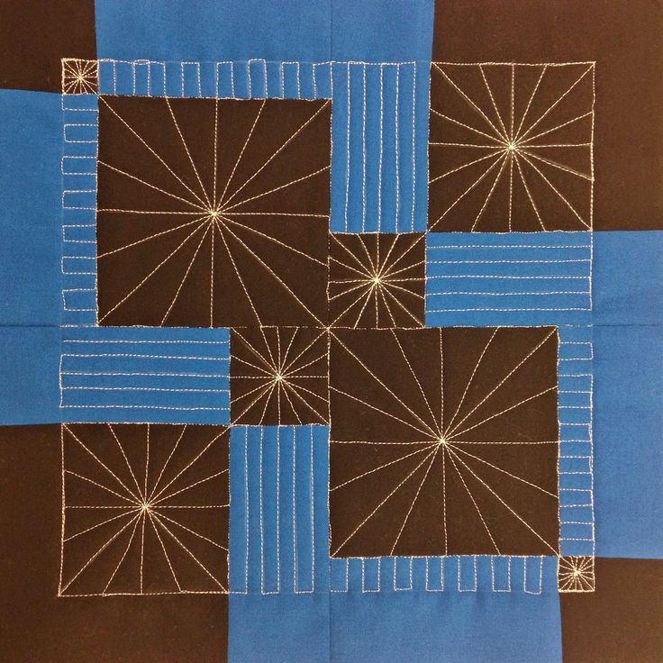 66 best Building Blocks Quilt Along images on Pinterest | Learn ... : 365 days of quilting - Adamdwight.com