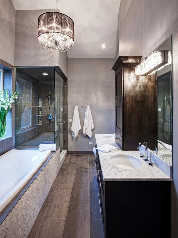 view gallery bathroom lighting 13. exellent bathroom best 25 garden bathroom ideas on pinterest  plants in bathroom nature  and indoor plants low light for view gallery bathroom lighting 13 n