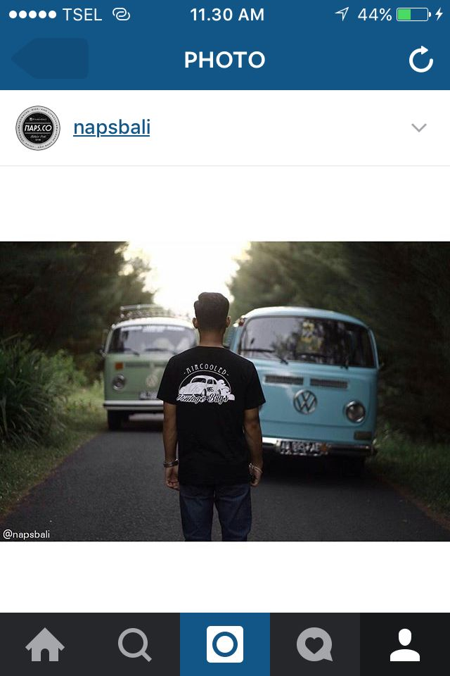 Available for sale tshirt Size : M, L, XL, XXL Price : IDR 120,000 Contact us Line : napsbali WA : +62 81916 255 607  *Follow our IG @napsbali