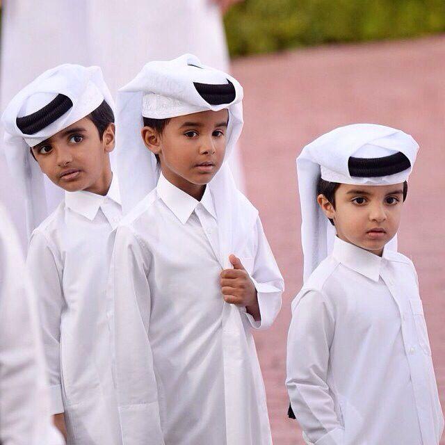 islamic culture in saudi arabia Islamic cultural center - dammam, dammam, saudi arabia 829 likes 6,638 were here mosque.