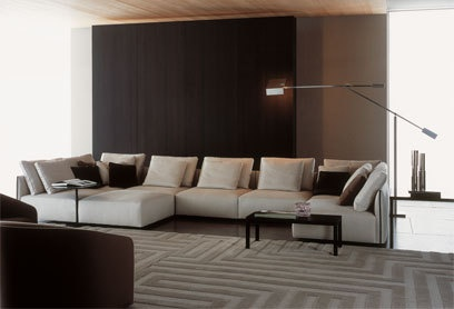 minotti living room minotti interior living room 10669