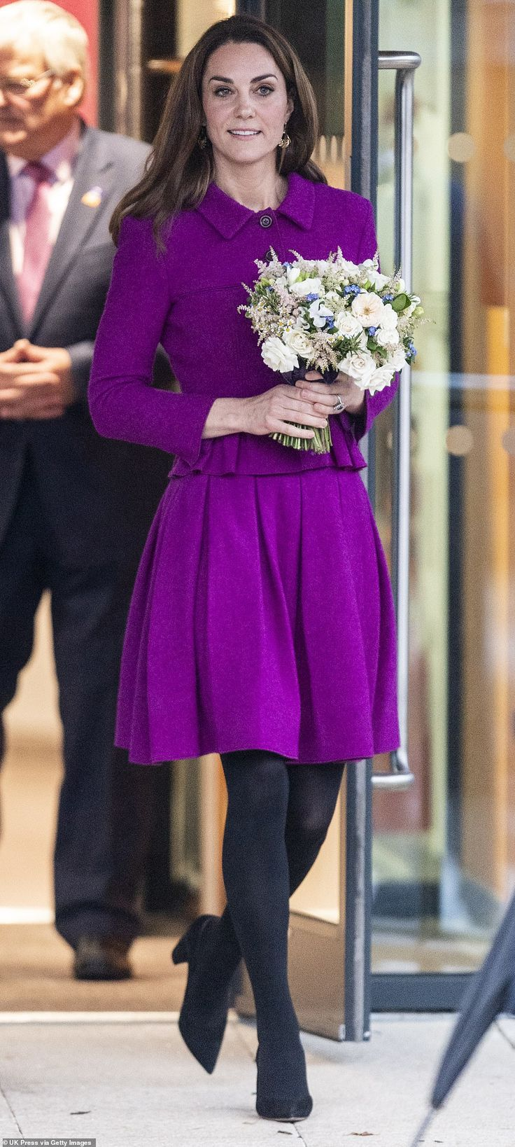 Pin on The Cambridges