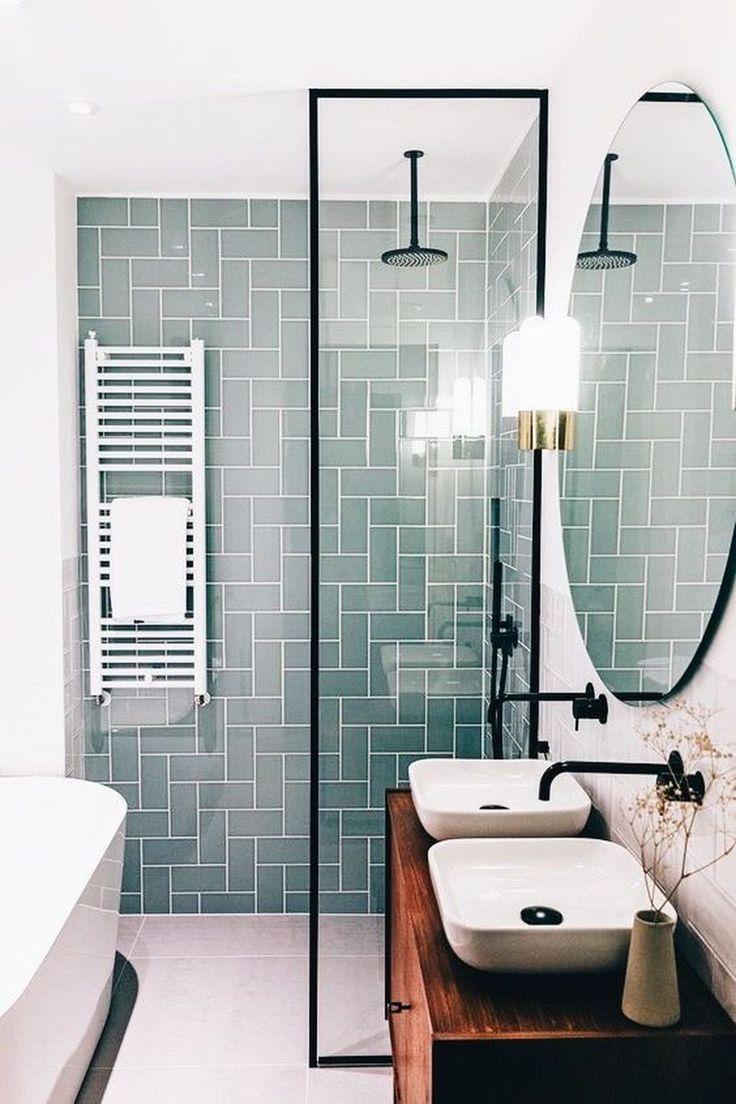 Bathroom Planner Design Your Own Dream Bathroom Bathroomplanner Small Bathroom Remodel Colorful Bathroom Tile Bathroom Remodel Shower