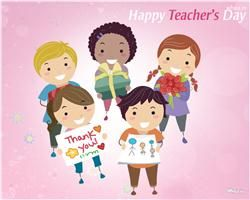Happy Teachers Day,Teachers Day 5Th September,Happy Teachers Day,Teachers Day Celebration Greetings Images And Wallpapers