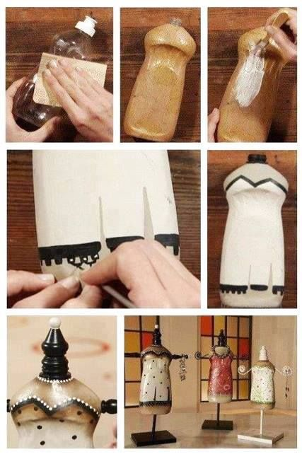 http://www.foxlife.tv/manualidades/6852-maniquies-reciclados.html