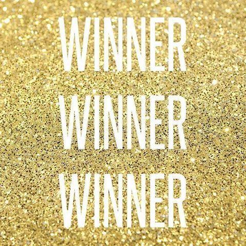 Winner Winner. Leggings Giveaway. Butter Soft leggings ...