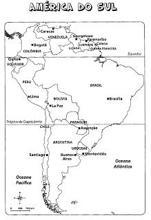 Pedagogia                                        Século                                         XXI: Geografia