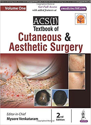 Best 25 aesthetic dermatology ideas on pinterest face aesthetic dermatology clermont books pdf fandeluxe Choice Image
