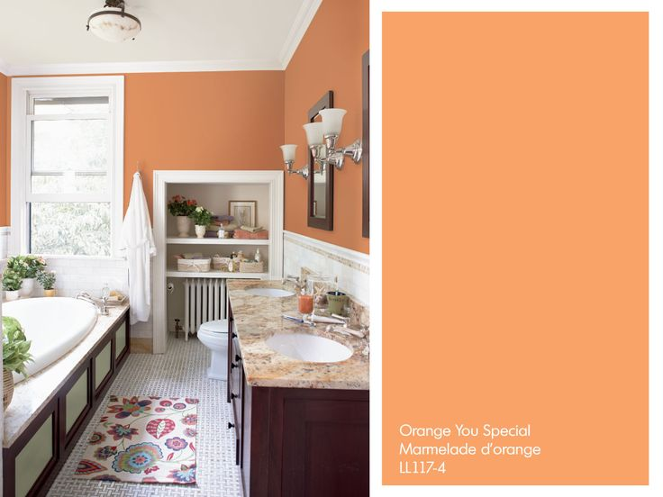 Want a cost effective way to warm your home  Try colour  Design Expert. 56 best Beauti Tone Paint images on Pinterest   Paint colours