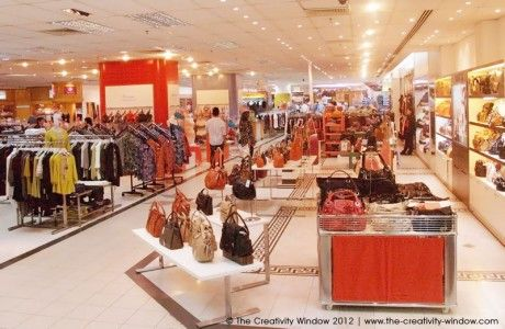 List of visual merchandising tips and basic ideas to help ...