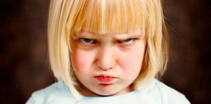 10 juegos que ayuden a los niños a controlar la ira