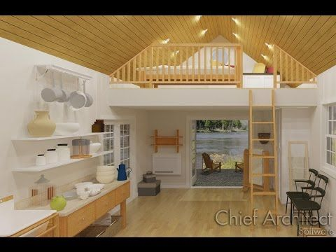 140 best Chief Architect images on Pinterest Architecture, Chief - chief architect sample resume
