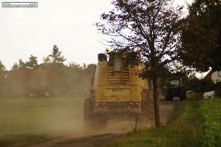 2014-09-21 Edemissen