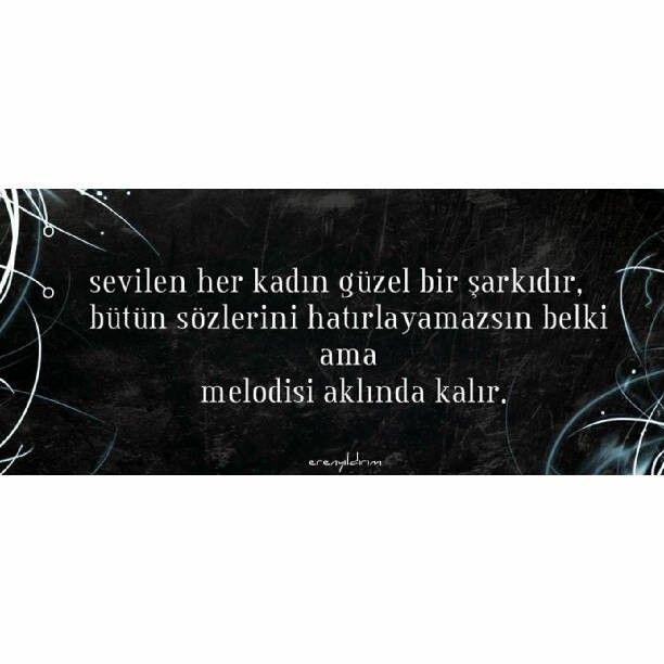Eren Yıldırım @yerenyldrm Instagram photos | Websta (Webstagram)