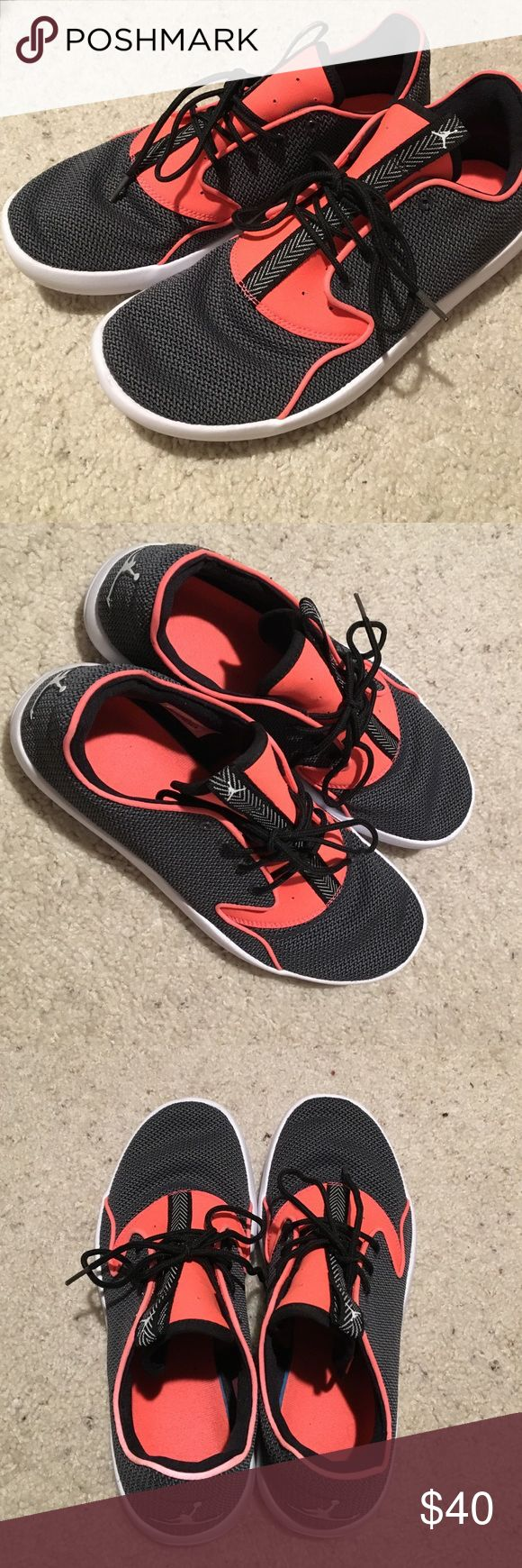 25 Best Ideas About Pink Jordans On Pinterest Shoes