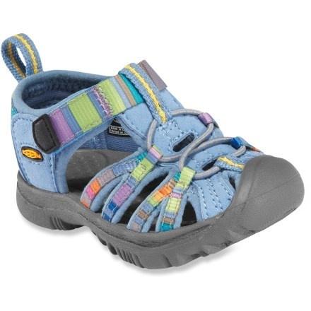Keen Whisper Sandals - Toddlers': Keen Whisperer, Whisperer Sandals, Toddlers Whisperer, Raya Sunri, Sunri Allure, Keen Footwear, Children Whisperer, Products, Whisperer Keenrecess