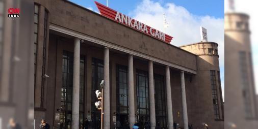 Ankarada 10 Ekimde bu yollar kapalı : Ankara tren garı önünde geçen yıl gerçekleşen patlamanın yıldönümü nedeniyle düzenlenecek etkinlikler dolayısıyla Ankarada bazı yollar ulaşıma kapatılacak.  http://ift.tt/2d5ab0D #Magazin   #Ankara #yollar #düzenlenecek #neden #etkinlikler