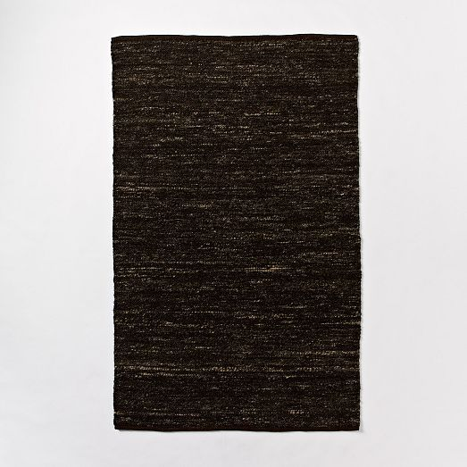 West Elm Pebble Rug Review: 117 Best Images About West Elm Rugs On Pinterest