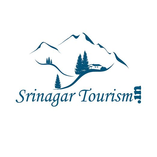 Srinagar Tourism offers best #holiday_packages and #best_hotels in #Jammu_and_Kashmir. #Adventure and #honeymoon packages are also available!