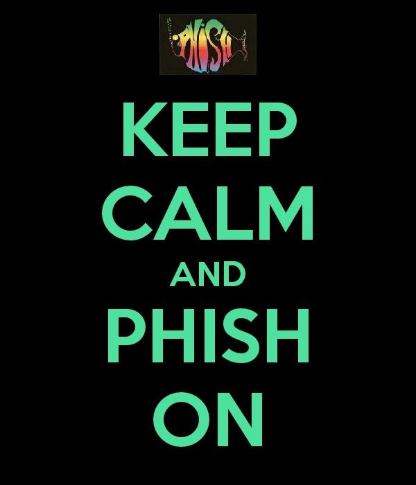 #phish