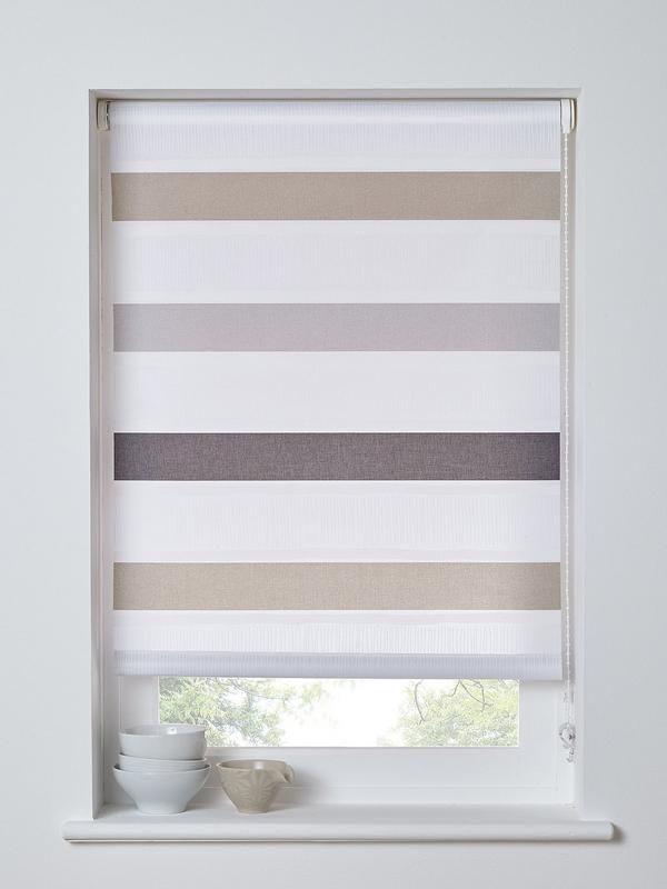83 Best Images About Curtains On Pinterest Window