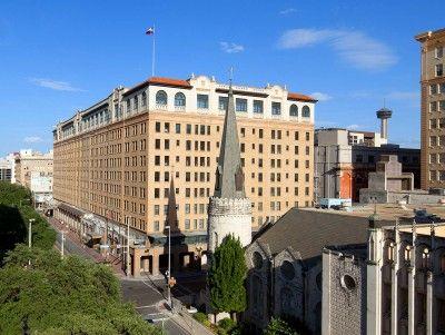 Starwood şi InterContinental ar putea fuziona pentru a crea cel mai mare grup hotelier din lume