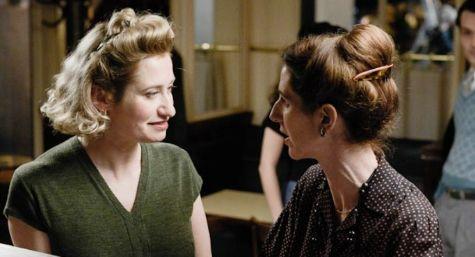 Film Synopsis   Alliance Francaise French Film Festival 2014 in Australia