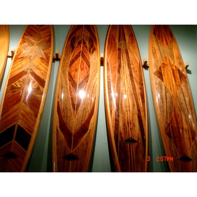 best koa  all things koa  on Pinterest