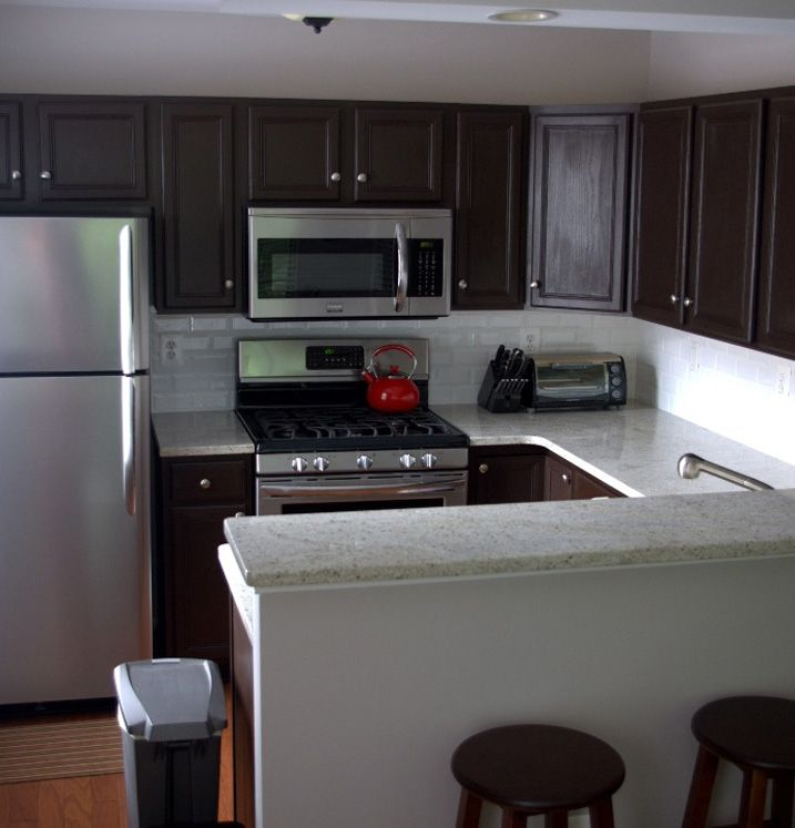 Remodel Kitchen Cabinets Yourself: 17 Best Ideas About Cabinet Transformations On Pinterest