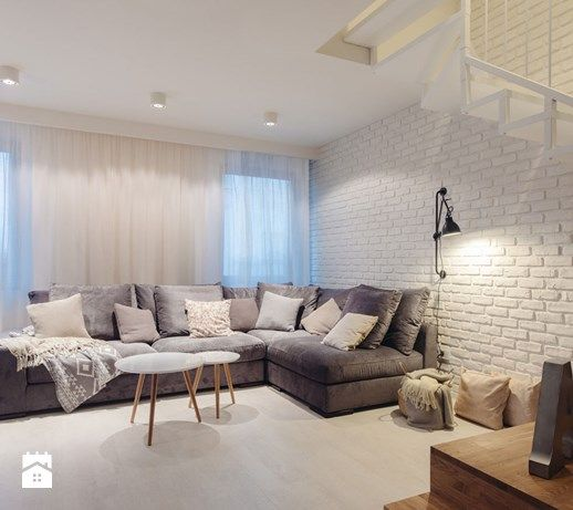 1000 Images About Salon Living Room On Pinterest