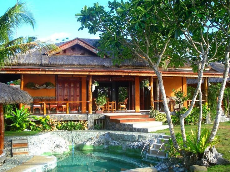 Tropical Island Beach House: 13 Best Panglao Island Bohol Philippines Images On