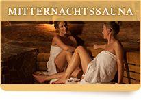 Hier geht es zur monatlichen Mitternachtssauna  in der Westfalen-Therme