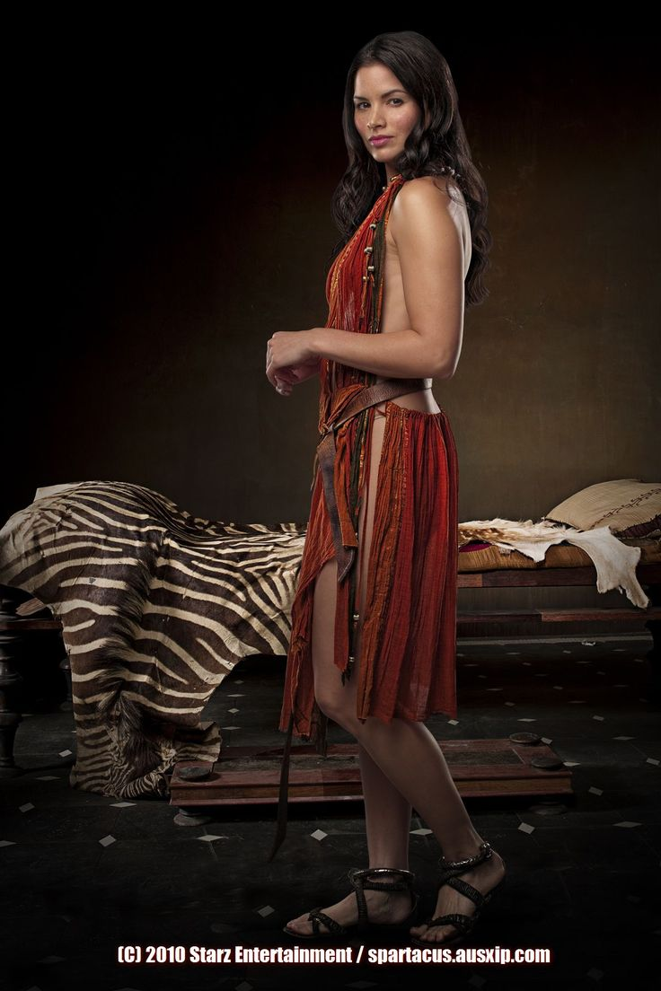 Filme Spartacus with regard to 31 best roman costumes images on pinterest   roman costumes