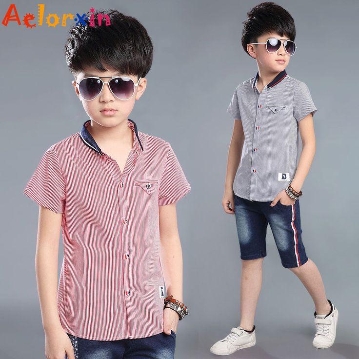 Mejores 175 imágenes de Boys Clothing en Pinterest | Ropa de niño ...