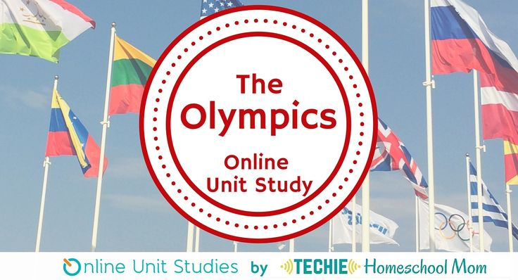 "Learn about the Olympic Games Discover the history of the Olympics (*Sign up for FREE access*) Evaluate Olympic traditions and symbols ""Meet"" inspirational Olympians Research upcoming or recent Olympics  MODULES: History of the Olympics Traditions of the Olympics Becoming an Olympian 2016 Summer Olympics Project: Olympics Puzzle Collection  Want to try some free lessons? Sign up below for access to the full ""History of the Olympics"" module"