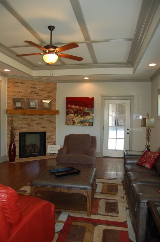 Best 25+ Garage Conversion To Family Room Ideas On Pinterest   Garage  Turned Into Living Space, Garage Room Conversion And Garage Conversions Part 87