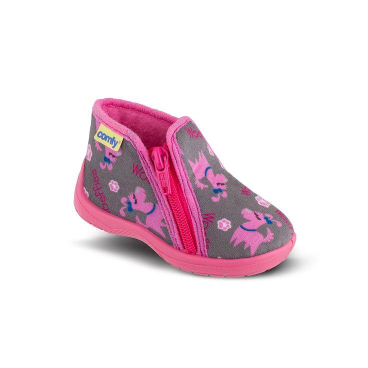 ΠΑΙΔΙΚΟ ΠΑΠΟΥΤΣΙ ΠΑΝΤΟΦΛΑΚΙ Παντοφλάκια : 11115750-990 #παιδικο #παπουτσι #kids_slippers #παιδικο_παντοφλακι #first_steps #crocodilino #justoforkids #shoesforkids #shoes #παπουτσι #παιδικο #παπουτσια #παιδικα #papoutsi #paidiko #papoutsia #paidika #kidsshoes #fashionforkids #kidsfashion