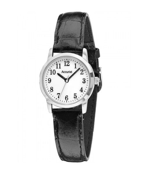 ACCURIST AC-LS632 Watch available from ICE Fine Jewellery