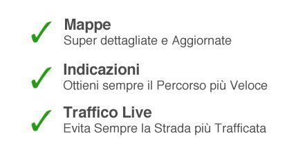 itinerario veloce x medugorje                                                        Mappe Stradali, Indicazioni e Percorsi | mappe-e-indicazioni.com