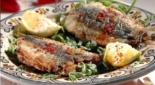 Plat pour :4 personnesPréparation :0:20Cuisson :0:10Difficulté :facileIngrédients1kg de petites sardines2 cuil.à soupe…