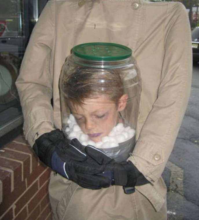 80 best kids halloween costumes images on pinterest halloween ideas halloween stuff and costume
