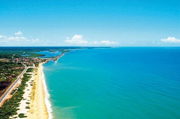 Resultados da Pesquisa de imagens do Google para http://images02.olx.com.br/ui/11/86/49/1295039455_157177749_1-Fotos-de--Area-para-Resort-em-Porto-Seguro.jpg