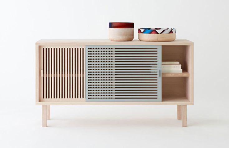 die besten 25 japanische wohnzimmer ideen auf pinterest japanische raumgestaltung japanische. Black Bedroom Furniture Sets. Home Design Ideas