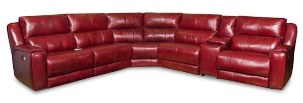 572 reclining sectional sofa with chaise by franklin white t cushion slipcover best 25+ ideas on pinterest ...