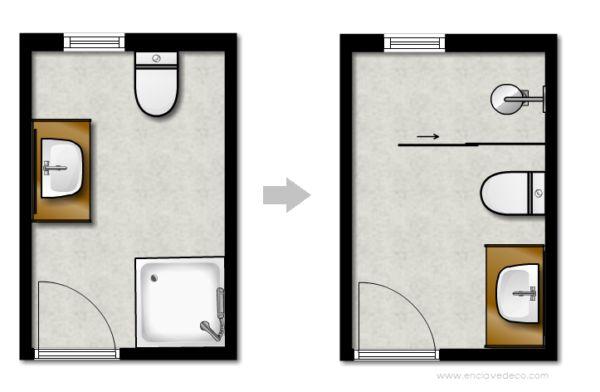 Guía para reformar tu casa como un interiorista