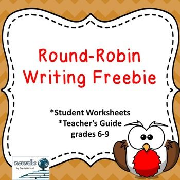 expository essay prompts for 9th grade Iv writing prompts, scoring rubrics, and sample responses grade 9 introduction to writingprompts, scoring rubrics, and sample responses overview of the north carolina end-of-course test of english ii.