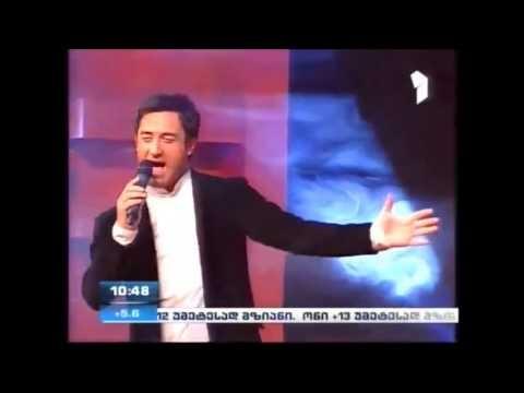 евровидение 2014 youtube россия